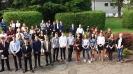Rozpoczęcie roku szkolnego 2019/2020-6