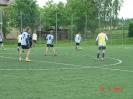 V Wiosenny Turniej Piłki Nożnej chłopców o Puchar Dyrektora LO w Kołaczycach_1