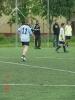 V Wiosenny Turniej Piłki Nożnej chłopców o Puchar Dyrektora LO w Kołaczycach_2