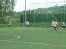 V Wiosenny Turniej Piłki Nożnej chłopców o Puchar Dyrektora LO w Kołaczycach_4
