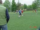 V Wiosenny Turniej Piłki Nożnej chłopców o Puchar Dyrektora LO w Kołaczycach_8