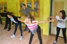 Warsztaty taneczne-6