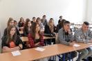 Warsztaty językowe w PWSZ w Krośnie-5