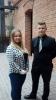 Weronika i Kamil w gronie finalistów-2