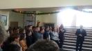 Wigilia klas trzecich 2018-4
