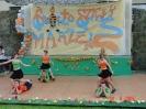 Święto Szkoły 2006 r.