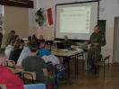 Wojska Obrony Terytorialnej-1