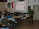 Wojska Obrony Terytorialnej-2