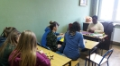 Woluntariusze z zagranicy w naszej szkole-3