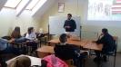 Woluntariusze z zagranicy w naszej szkole-5