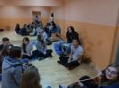 Woluntariusze z zagranicy w naszej szkole-6