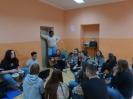 Woluntariusze z zagranicy w naszej szkole-8
