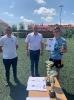 Turniej Piłki Nożnej 2019-10
