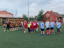 Turniej Piłki Nożnej 2019-3