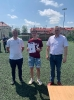 Turniej Piłki Nożnej 2019-5
