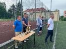 Turniej Piłki Nożnej 2019-6