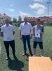 Turniej Piłki Nożnej 2019-7